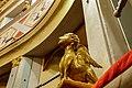 Teatro Apollo .jpg