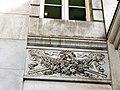 Teatro Carlo Felice Genova foto 5.jpg