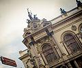 Teatro Municipal - O palco do glamour, luxo e história da cidade de São Paulo.jpg