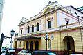 Teatro Nacional-.-..jpg