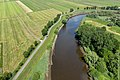 Technisch-biologische Ufersicherung an der Wümme, Versuchsstrecke 3 (50678703921).jpg