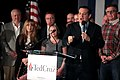 Ted Cruz with supporters (24635981864).jpg