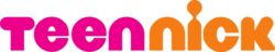 TeenNick Logo 2017.png