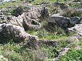 Tel-Beyt-Shemesh-9680.jpg