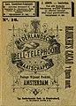 Telefoongids (1891).jpg
