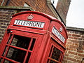 Telephone Box (21402074828).jpg