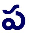 Telugu-alphabet-పప.png