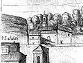 Tempesta 1593 San Leonardo in Settignano.jpg