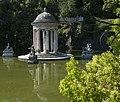 Tempietto di Villa Pallavicino.jpg