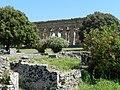 Tempio di Nettuno006.jpg