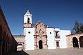 Templo de Nuestra Señora del Patrocinio en Zacatecas.JPG
