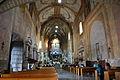 Templo y Antiguo Convento de San Juan Bautista Yecapixtla Morelos - 6.JPG