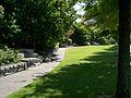 Tennessee Bicentennial Mall - walking path.jpg