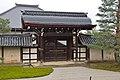 Tenryu-ji (3262589730).jpg