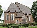 Tensta kyrka ext07.jpg