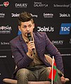 Teo, ESC2014 Meet & Greet 05.jpg