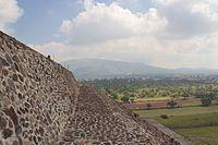 Teotihuacán, Wiki Loves Pyramids 2015 069.jpg