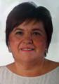 Teresa Villaverde Pais.png