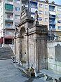 Termas de Ourense.jpg