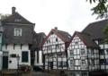 TersteegenH Altstadt MH.PNG