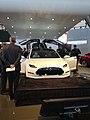 Tesla Model X (8403032939).jpg