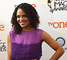 Tessa Thompson - DSC 0109.jpg