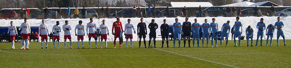 Testspiel RBS gegen Slovan Bratislava 31.JPG