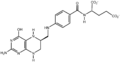 Tetrahydrofolate.png