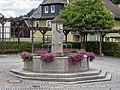 Tettau Brunnen 8231761.jpg