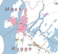 Tettsted Moss 2005.jpg