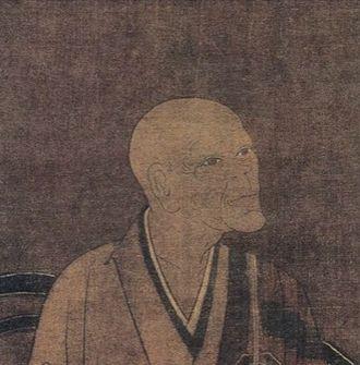 Sōtō - Tettsū Gikai