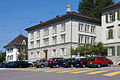 Teufen-Schulhaus.jpg