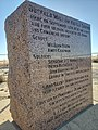 Texas Historical Marker Battle of Buffalo Wallow.jpg
