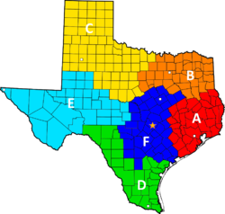 Texas Ranger Division-firmaomap.png