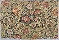 Textile (England), 1816–1817 (CH 18208595).jpg
