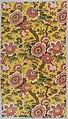 Textile (England), ca. 1812 (CH 18488517).jpg