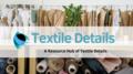 Textile Details.png