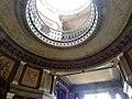 Teylers museum haarlem (3) (16031423087).jpg