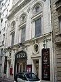 Théâtre de l'Œuvre, Cité Monthiers, Paris 9.jpg