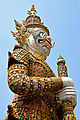 Thailand - Flickr - Jarvis-25.jpg