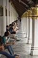 Thailand 2015 (20655164718).jpg