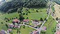 Thalheim AG ref Kirche.jpg