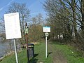 Thames Path, Shepperton-geograph-3883909.jpg