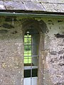 That window, Oare church - geograph.org.uk - 1305837.jpg