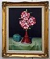 The-Flower-Vase-by-Tom-Franz.jpg