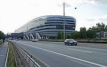 Hotel Und Zug Koln Bahnhof