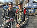 The 104th Fighter Wing Security Forces Serve and Protect at the 120th Boston Marathon 160418-Z-UF872-108.jpg