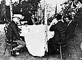 The 2nd Yamamoto Cabinet outdoor meeting 3 September 1923.jpg