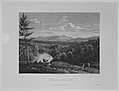 The American Landscape MET MM89532.jpg