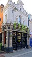 The Anchor Tap, East Street, Horsham, West Sussex, England.jpg
